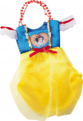 Sac robe Blanche-neige™