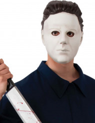 Masque Michael Myers Halloween™ adulte