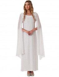 Déguisement Galadriel The Hobbit™ adulte