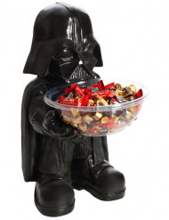 Pot à bonbons Dark vador Star wars™