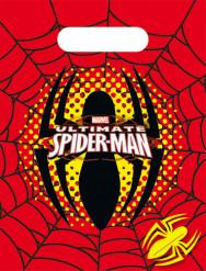 Sacs de fêtes Spiderman™