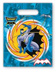 Sacs de fête Batman™