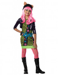 Déguisement luxe Howleen Wolf Monster High™ fille