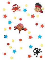 Confettis Jake et les pirates™