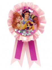 Médaille ruban Princesses Disney™