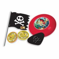 Set de jeux Jake et les pirates™