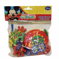 Set de jeux Mickey™