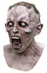 Masque intégral zombie World War Z ™