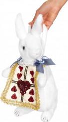 Sac à main lapin Alice