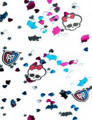 Confettis Monster High 2™