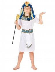 Déguisement pharaon d