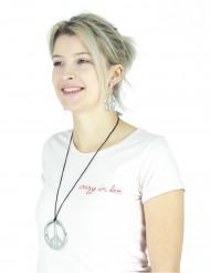 Kit bijoux hippie femme