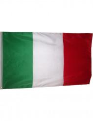 Drapeau supporter Italie 150 x 90 cm