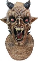 Masque intégral cauchemar homme