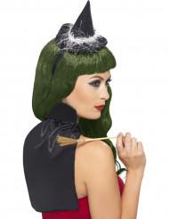 Mini kit sorcière adulte Halloween