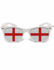 Lunettes humoristiques Angleterre