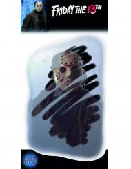 Décoration miroir embué Vendredi 13™
