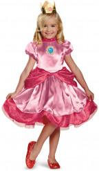 Déguisement Princesse Peach™ Bébé