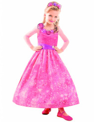 Déguisement fille Barbie™
