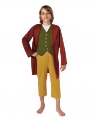 Déguisement Bilbo The Hobbit™ enfant