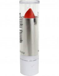 Rouge à lèvres fluo rouge