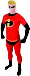 Déguisement Les Indestructibles™ homme Morphsuits™
