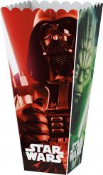 Gobelet à popcorn Star Wars™