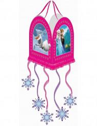 Piñata La Reine des Neiges™ 36 x 27 cm