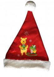 Bonnet Disney Winnie l