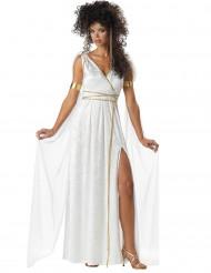 Déguisement Athénienne femme