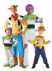 Déguisement de famille Toy Story™