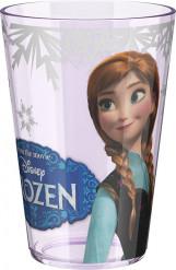 Verre La reine des neiges™