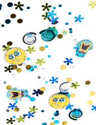 Confettis Bob l