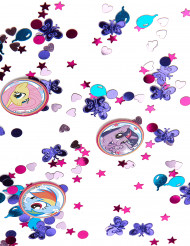 Confettis My little Pony™
