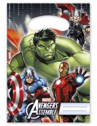 Sacs de fête Avengers™