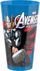 Verre plastique Avengers™