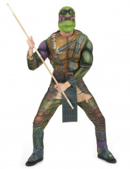 Déguisement luxe  Donatello Tortues Ninja™adulte