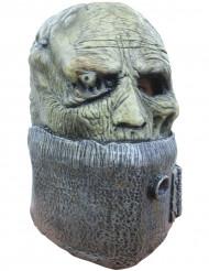 Masque intégral Frankenstein