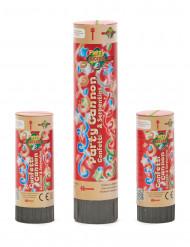 Pack 3 canons à confettis
