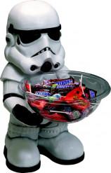 Pot à bonbons Stormtrooper™