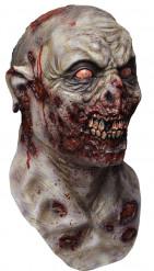 Masque de zombie errant