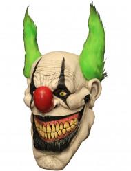 Masque Zippo le Clown
