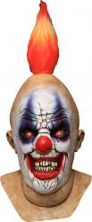Masque intégral Squancho le Clown