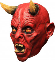 Masque Satan