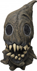 Masque Monstre sac