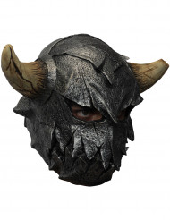 Masque guerrier viking