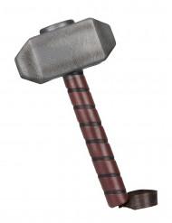 Marteau adulte Thor™ en plastique