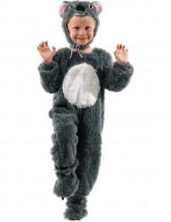 Déguisement koala combinaison enfant