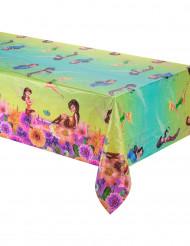 Nappe plastique Fée Clochette™ 120 x 180 cm