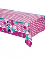 Nappe plastique Minnie™ 120x180 cm